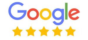 Voir et Laisser un Avis sur Google