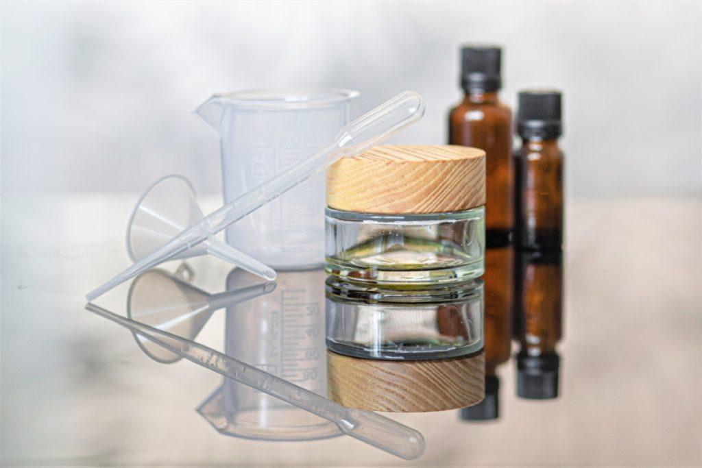 naturopathe toulouse huiles essentielles